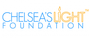 Chelsea Light Foundation