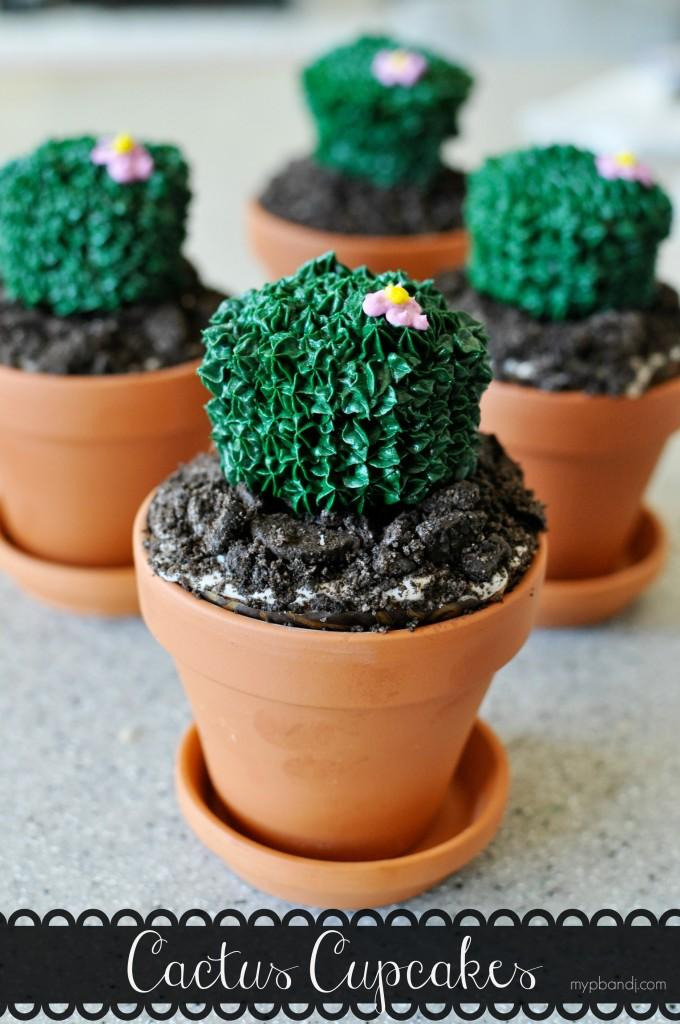cactuspotcupcakes