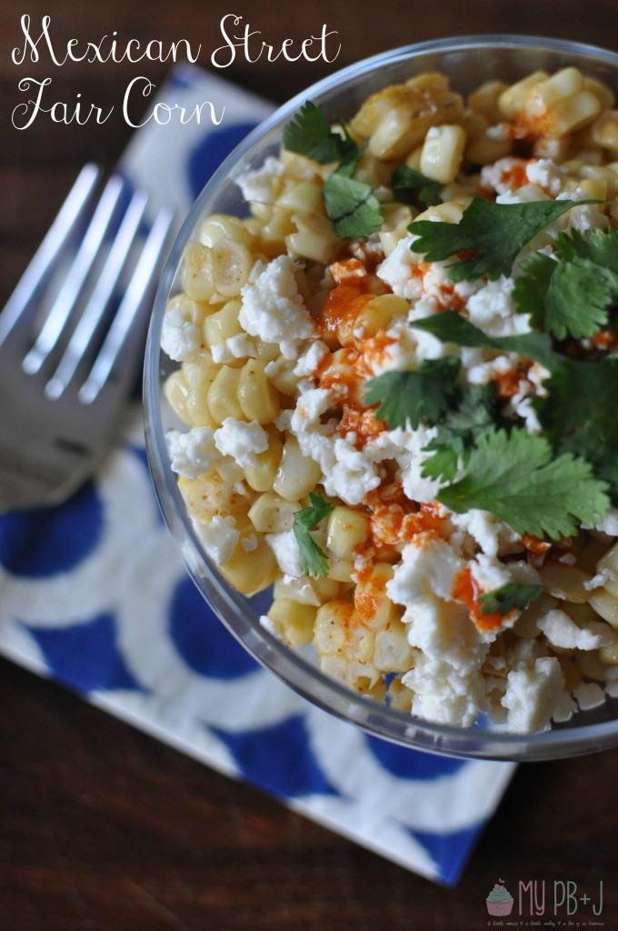 mexicancornsalad