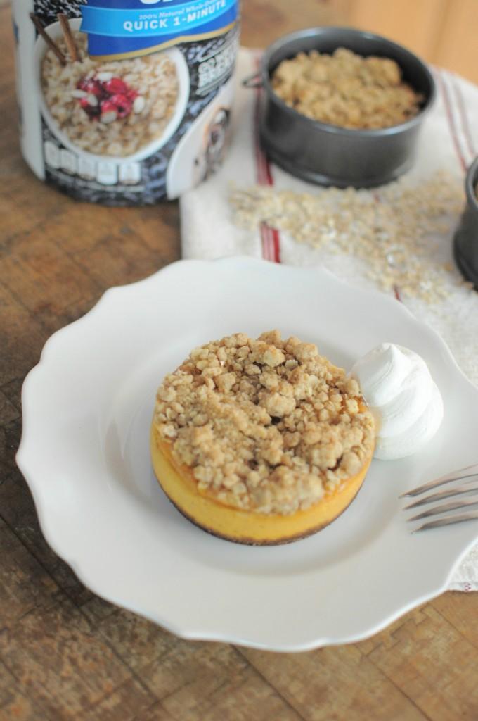 cheesecakepumpkin